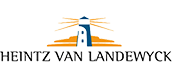 van-landewyck