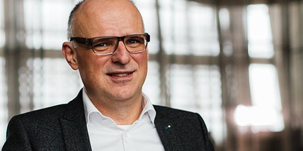 Stephan Daems