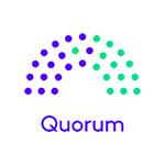 Guorum