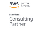 AWS-standard-consulting-partner
