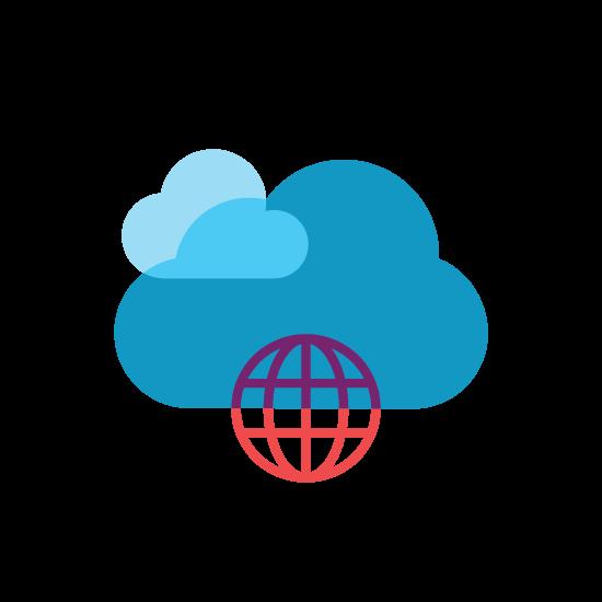 Public cloud solutions