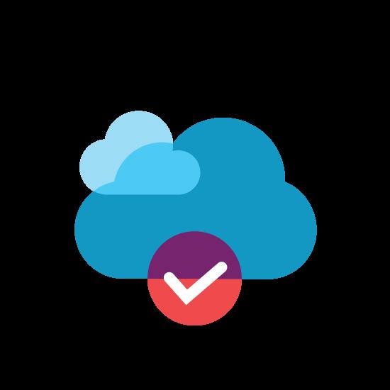 Sovereign Cloud