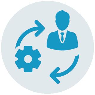 Cloud Broker - Cloud Solutions | Cegeka