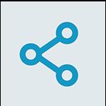 Cloud Integrator