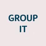 Group IT