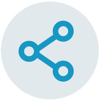 Cloud Integrator - Cloud Solutions | Cegeka