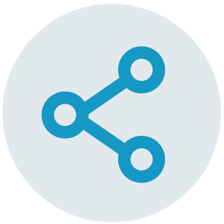 Cloud Integrator - Cloud Solutions   Cegeka