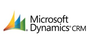 Microsoft Dynamics CRM - Collaboration & Portals | Cegeka