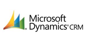 Microsoft Dynamics CRM - Collaborations & Portals   Cegeka