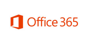 Office 365 - Collaborations & Portals | Cegeka