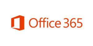 Office 365 - Collaborations & Portals   Cegeka