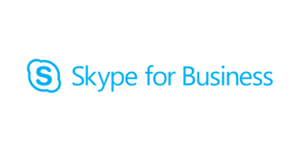 Skype for Business - Collaborations & Portals | Cegeka