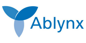 Ablynx - Collaboration & Portals