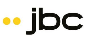 JBC - Collaborations & Portals   Cegeka