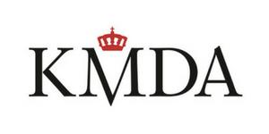 KMDA - Collaboration & Portals   Cegeka