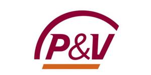 P&V - Collaboration & Portals   Cegeka