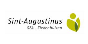 Sint-Augustinus - Collaboration & Portals | Cegeka
