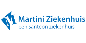 Martini-ziekenhuis-logo-300x150