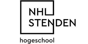 NHLStenden-hogeschool