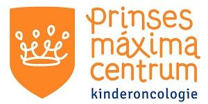Prinses Maxima Centrum Logo