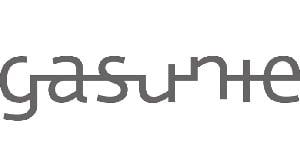 Gas Unie logo
