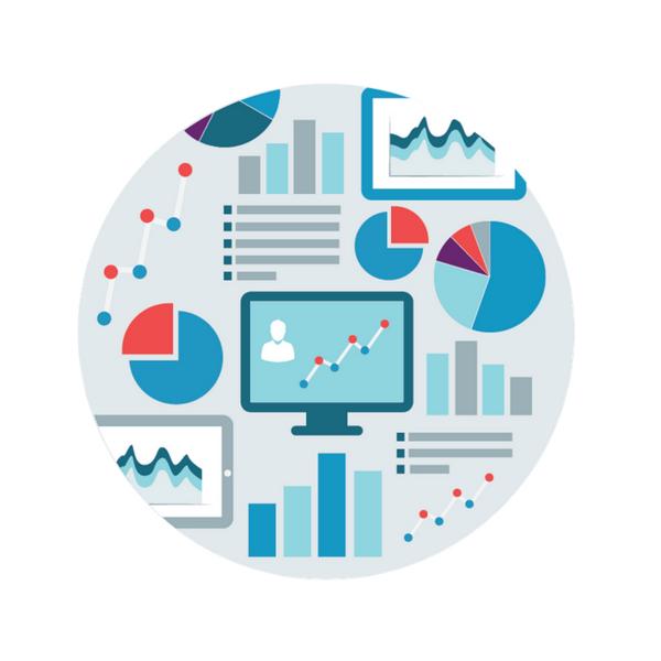 Visual Data Intelligence 2