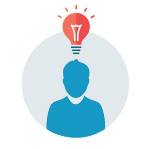 Visual digitale strategie - Digital Marketing | Cegeka