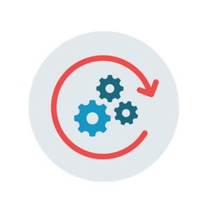 Visual - Service d'assistance - Digital Marketing | Cegeka