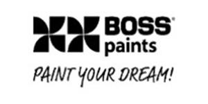 Boss Paint