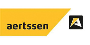 Aertssen_300