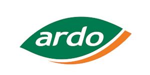 Ardo_300