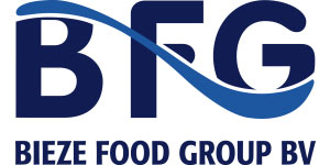Bieze-Food-Group-logo