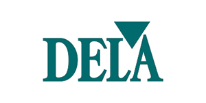Dela_300