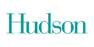 Hudson_300