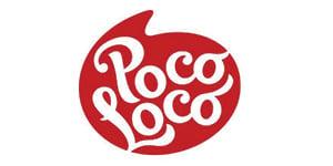 PocoLoco_300