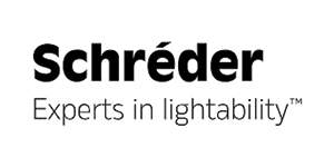 Schreder_Logo300