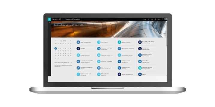 mockup-desktop-NAV2