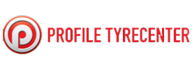 profile tyre center | Cegeka
