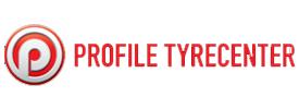 profile tyre center   Cegeka