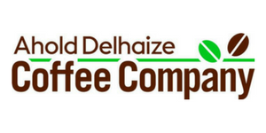 Ahold Delhaize Coffee Company