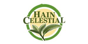 Hain Celestal