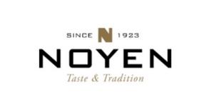 Noyen