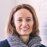 Katrien van Gerven - General Manager Heilig Hart Leuven