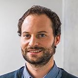 Tim Vanbelle - CIO Belgosuc