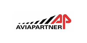 Aviapartner