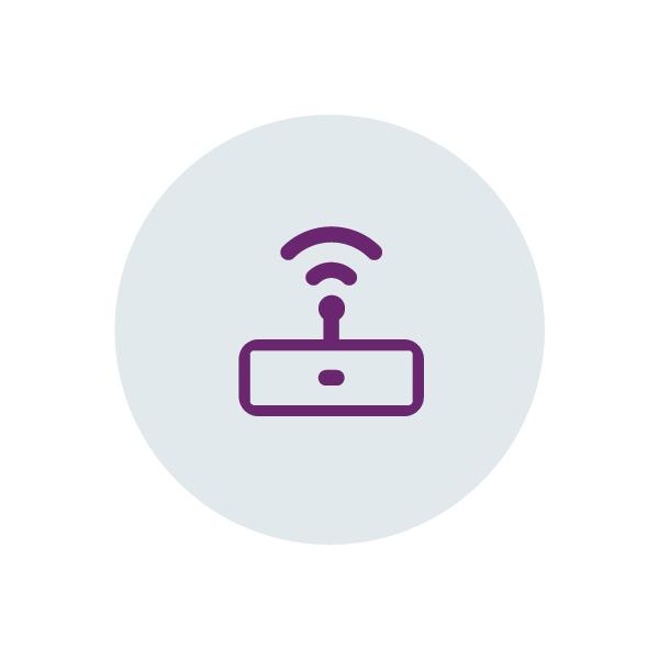 Netwerk & Telecom