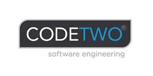 Code Two partner   Cegeka