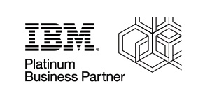 IBM_PlatinumBusinessPartnerv02