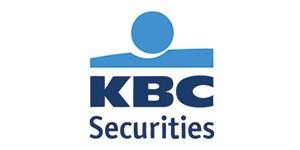 KBC Securities