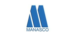 Manasco